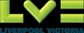 lv=-logo