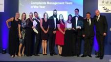 team-awards